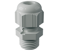 PBE cable gland